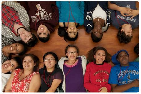 Lehigh precollege program2g visit lehigh universitys summer programs for high school students malvernweather Image collections