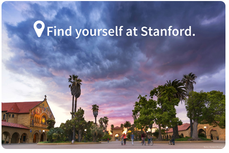 VISIT STANFORD SUMMER COLLEGE FOR HIGH SCHOOL STUDENTS